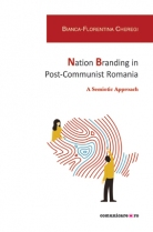 Nation Branding in Post-Communist Romania. A semiotic approach-2505.jpg