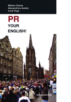 PR Your English!-2321.jpg