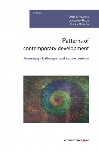Patterns of contemporary development. Assessing challenges and opportunities-2507.jpg